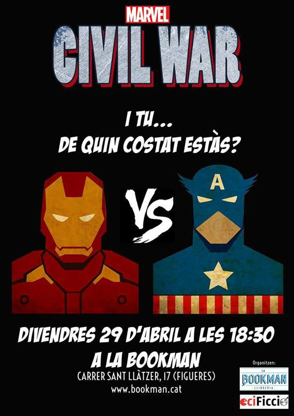civil_war_bookman_poster
