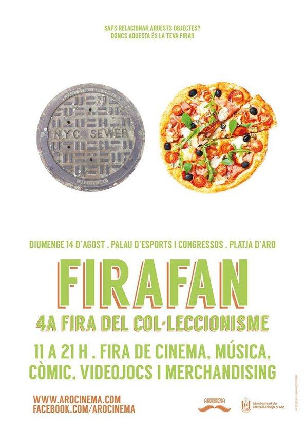 firafan_2016_poster