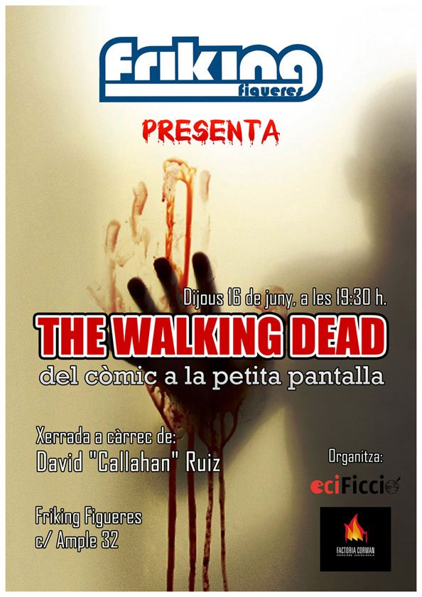 walking_dead_friking_poster