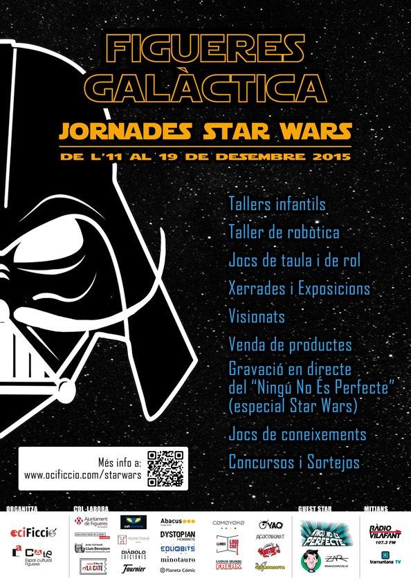 figueres_galactica_starwars_poster